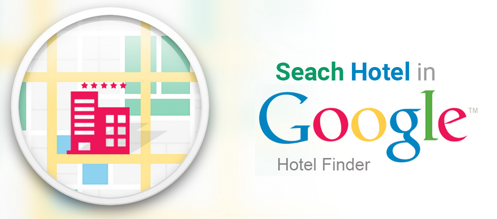 Google Hotel Finder Helps To Pare Your Independent And Brand Property In Price Ads That Increase The Organic Search Results
