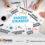 Digital Branding & Marketing Trends will Thrive in 2018